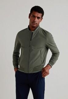 Куртка Mango Man - JONA