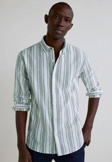 Рубашка Mango Man - EMMA