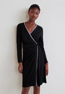Платье Mango - CINTIA - CINTIA