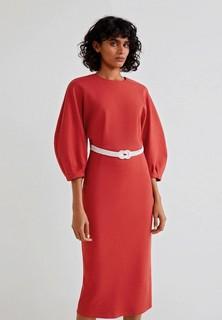 Платье Mango - CROIX-A
