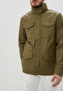 Куртка Napapijri ATESSA