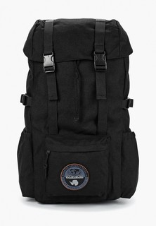 Рюкзак Napapijri HOYAL DAY PACK