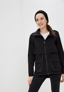 Ветровка The North Face W SIGHTSEER JKT