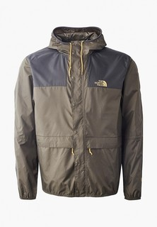 Куртка The North Face M 1985 MOUNTAIN JKT