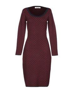 9615be6dd32b Женские платья Diane Von Furstenberg – купить платье в интернет ...