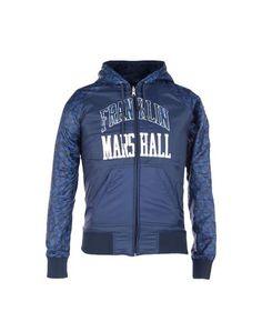 Куртка Franklin &; Marshall
