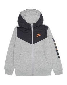 8cca5411 Мужские толстовки Nike в Санкт-Петербурге – купить толстовку Найк в ...