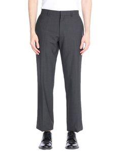 Мужские брюки Хуго Босс (Hugo Boss) – купить брюки в интернет ... bcd4b97a3d06c