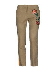 Повседневные брюки History Repeats
