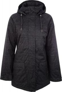 Куртка утепленная женская Columbia Cape May Point Insulated, размер 42