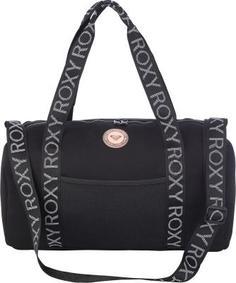d6137e9ab356 Спортивные сумки Roxy – купить в интернет-магазине | Snik.co