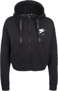 c7a9142b Свитеры Nike – купить свитер в интернет-магазине   Snik.co