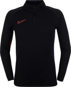 29e3f72d Мужские свитеры Nike – купить свитер в интернет-магазине | Snik.co