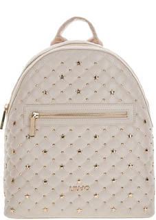 695d2a6601d4 Женские рюкзаки в клетку 🎒 – купить рюкзак в интернет-магазине ...