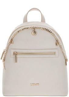 d9a7d4b971c7 Женские рюкзаки молочного цвета 🎒 – купить рюкзак в интернет ...