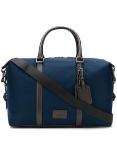 Coach сумка Explorer