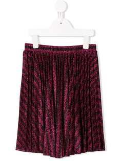 c3c4adb02c2f1ae Юбки плиссированные – купить юбку в интернет-магазине | Snik.co