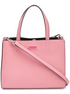 Kate Spade Margaux crossbody bag