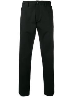 Calvin Klein Perfect black trousers