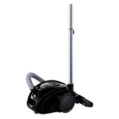 Пылесос BOSCH BGN22200, 2200Вт, черный