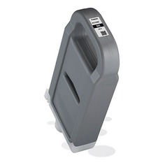 Картридж CANON PFI-710 BK черный [2354c001]