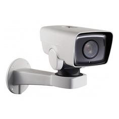 Видеокамера IP HIKVISION DS-2DY3220IW-DE, 4.7 - 94 мм, белый