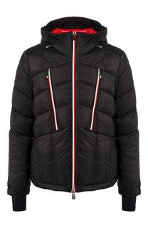 Пуховая куртка Arnensee Moncler Grenoble Moncler Genius