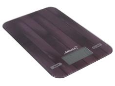 Весы Atlanta ATH-6212 Brown
