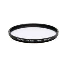 Светофильтр Raylab HWP MC-UV 40.5mm