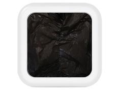 Сменный картридж Xiaomi с пакетами для мусорного ведра Townew T1 6шт