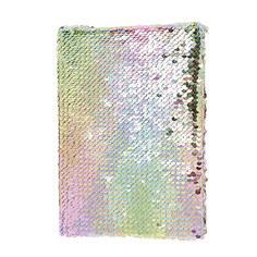 Блокнот FUN DOUBLE SHINE Sweet Unicorn 10x15 см