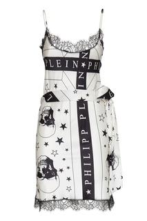 367ff878417 Женские платья с черепом – купить платье в интернет-магазине