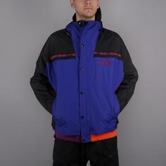 Куртка The North Face 92 Retro Rage Rain Jacke