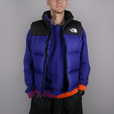 4c76a16607d Одежда The North Face Nuptse – купить одежду в интернет-магазине ...