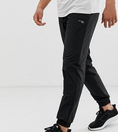 Спортивные брюки adidas Originals EQT - Черный