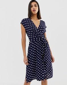 b610ed8d67a Короткие платья AX Paris – купить короткое платье в интернет ...