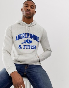 4b0c4f4b Мужские толстовки Abercrombie & Fitch – купить толстовку в интернет ...
