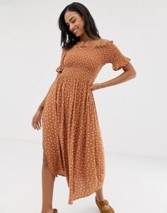 97a7690d132 Женские платья Ripcurl – купить платье в интернет-магазине