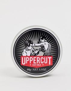 Средство для укладки волос с легкой фиксацией Uppercut Deluxe - Бесцветный