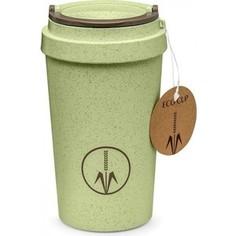 Термокружка 0.4 л Walmer Eco Cup (W24201802)