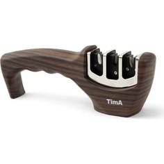 Точилка для кухонных ножей TimA (Н1123С)