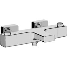 Смеситель для ванны Vitra AquaHeat тармостат (A47159EXP)