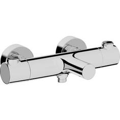 Смеситель для ванны Vitra AquaHeat тармостат (A47157EXP)