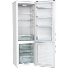 Холодильник Gorenje RK4171ANW2