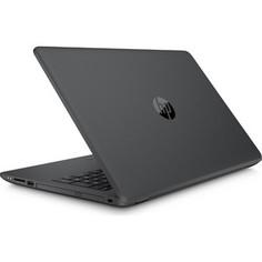Ноутбук HP 250 G6 (2SX53EA) Silver 15.6 (HD Cel N3350/4Gb/500Gb/DVDRW/DOS)