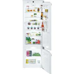 Встраиваемый холодильник Liebherr ICBP 3266-21 001