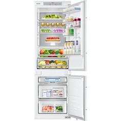 Встраиваемый холодильник Samsung BRB260031WW