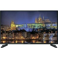 LED Телевизор Erisson 40FLE20T2