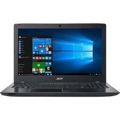 Ноутбук Acer TravelMate TMP259-MG-339Z (NX.VE2ER.008) black 15.6 (HD i3-6006U/4Gb/1Tb/GF 940MX 2Gb/W10)