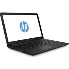 Ноутбук HP HP15-bw016ur (1ZK05EA) black 15.6 (HD A10 9620P/8Gb/1Tb/M530 2Gb/DVDRW/DOS)